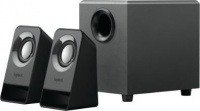 z211 compact 21 speaker system