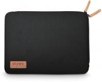 torino 133 notebook sleeve black 140381