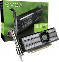 evga 02gp46333kr graphics card