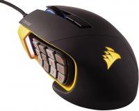 corsair ch9304011 mouse