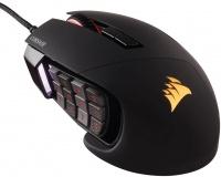 corsair ch93040111 mouse