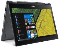 acer nxgr7ea005 laptops notebook
