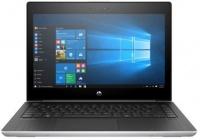 hp 2xy96ea laptops notebook