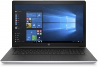 hp 2rr89ea laptops notebook