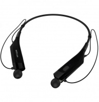 eta230 bluetooth with multi paring earbud neckband csr