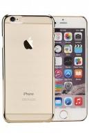 transparent iphone 66s uv horizon case