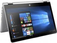hp z6k18ea laptops notebook