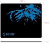 orico mpa3025 mouse pad