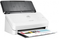 hp 2000 s1 l2759a scanner