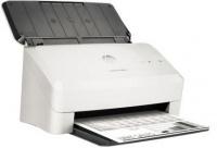 hp l2723a s3 l2753a scanner