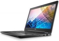 dell n051l559015emea4g laptops notebook