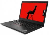 lenovo 20l5000l laptops notebook