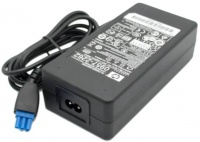 hp ac power adapter charger for printer 0957 2262 battery charger