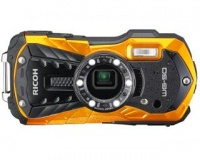 ricoh wg 50 digital camera