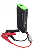 10000mah car starter laptop power bank kit