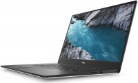 dell x1570i7321w10p laptops notebook