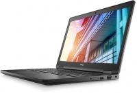 dell n002l559115emea laptops notebook