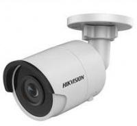 hikvision 2mp ir fixed bullet camera 4mm security camera