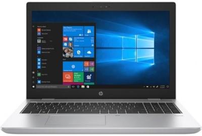 Photo of HP ProBook 650 G4 laptop