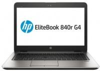 hp 3zg96ea laptops notebook