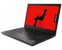 lenovo 20l60015 laptops notebook