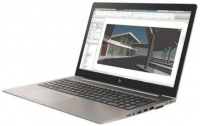 hp 2zc28es laptops notebook