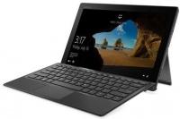 lenovo 20m3000jsa laptops notebook