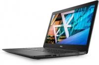 dell n027l359015emea4g laptops notebook