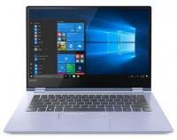 lenovo 81ek00eesa laptops notebook