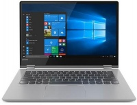 lenovo 81ek00h6sa laptops notebook