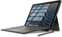 dell n006l5290122in1 laptops notebook