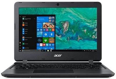Photo of Acer Aspire A31131 laptop