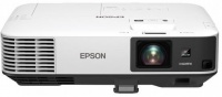 eb series 2065 3lcd mobile projector