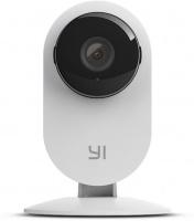 yi smart static 1080p 8mp camera 2 security camera