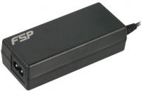 pna0902000 slim 90w universal notebook adapter