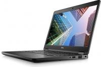 dell n120l549014emea laptops notebook