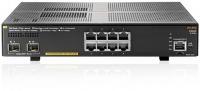aruba jl259a wired networking