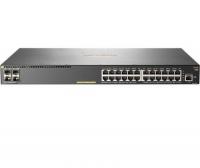 aruba jl261a wired networking