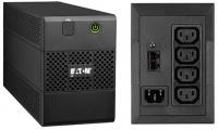 eaton 5e650iusb ups battery backup