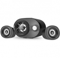 su210 21ch 10w rms usb speakers