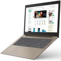 lenovo 81de01rasa laptops notebook