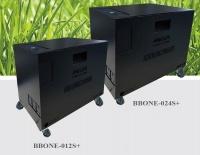 mecer bbone024s ups battery backup