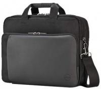 dell premier briefcase 156 notebook bag hiking backpack