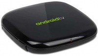atv495max android tv box