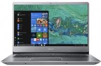 acer nxgxzea001 laptops notebook
