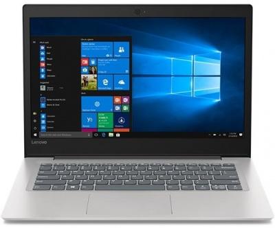 Photo of Lenovo Ideapad S130 laptop