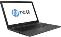 hp 3vj18ea laptops notebook