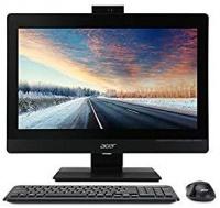 veriton z vz4640g 215 all in one desktop computer