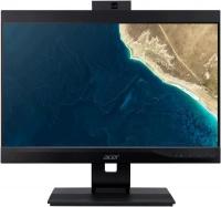 veriton z vz4860g i5 8400 238 all in one desktop computer