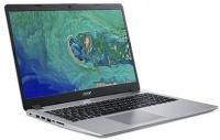 acer nxh5nea001 laptops notebook